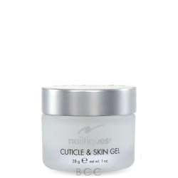 Nailtiques Nailtiques Cuticle & Skin Gel