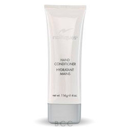 Nailtiques Nailtiques Hand Conditioner