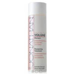 Jonathan Product Infinite Volume Shampoo