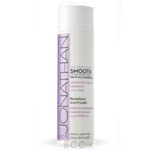 Jonathan Product Weightless Smooth Shampoo
