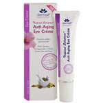 Derma E Tropical Solutions Anti-Aging Eye Creme