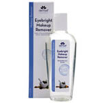 Derma E Eyebright Eye Makeup Remover