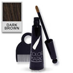 ColorMark ColorMark Dark Brown