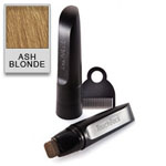 ColorMark TouchBack Hair Marker Ash Blonde