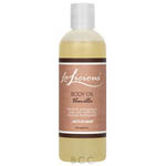 LaLicious Vanilla Body Oil