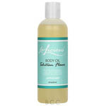LaLicious Tahitian Flower Body Oil