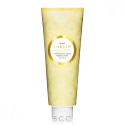 LaLicious Sugar Lemon Blossom Hydrating Body Butter