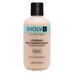 EVOLVh UltraRepair Deep Conditioning Masque