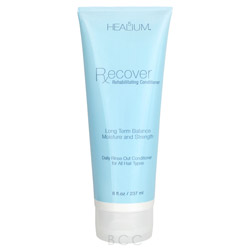 Healium 5 Recover Rehabilitating Conditioner