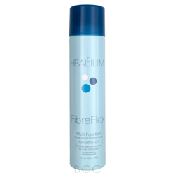 Healium 5 FibreFlex - Multi Function Styling Spray / Finishing Spray