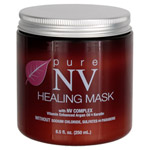 Pure NV BKT Healing Mask