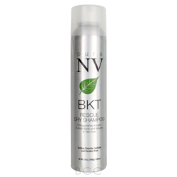 Pure NV BKT Rescue Dry Shampoo