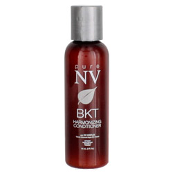 Pure NV BKT Harmonizing Conditioner