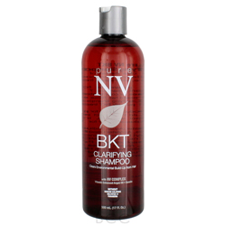 Buy Pure NV BKT Hair Products and Styling Tools. Hypo