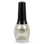 Venique Nail Lacquer - Flower Power Canvas