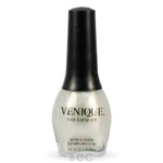 Venique Nail Lacquer - Safety Fuze