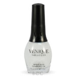 Venique Nail Lacquer - Wingtip White