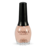 Venique Nail Lacquer - Pointe to Ballet