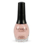 Venique Nail Lacquer - Ga-Loshing in the Rain