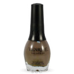 Venique Nail Lacquer - Full-on Brogue