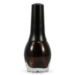 Venique Nail Lacquer - Sole Train