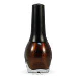 Venique Nail Lacquer - Stuck-Up Oxford