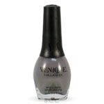 Venique Nail Lacquer - Steel Toe Stud