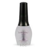 Venique Nail Lacquer - Top Coat