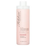 Frederic Fekkai Salon Technician Color Care Shampoo