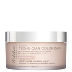 Frederic Fekkai Salon Technician Color Care Rapid Results Moisture Mask