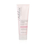 Frederic Fekkai Salon Technician Color Care Highlight Illuminating Cream