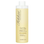 Frederic Fekkai Full Blown Volume Shampoo