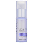 Frederic Fekkai Ironless Silky Straight Smooth Finish Serum