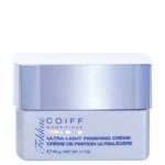Frederic Fekkai Coiff Stylers Ultra-Light Finishing Creme
