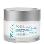 Frederic Fekkai Ageless Creme Luxe Hair Treatment
