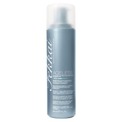 Frederic Fekkai Ageless Restructuring Conditioner