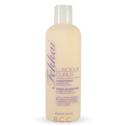 Frederic Fekkai Luscious Curls Conditioner