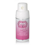 GG Gatsby Ultimate Lift Dry Shampoo