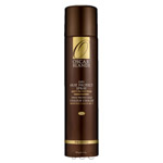 Oscar Blandi Pronto Dry Styling Heat Protect Spray