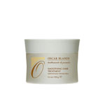 Oscar Blandi Jasmine Smoothing Hair Treatment