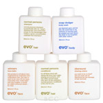 Evo Coalition For The Groomed Men's Survival Kit