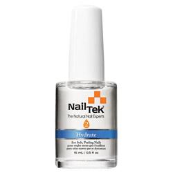 16value Free Nail Tek Hydrate 2 Moisturizing