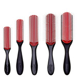 Denman Traditional Styling Brush - (D5) Heavyweight