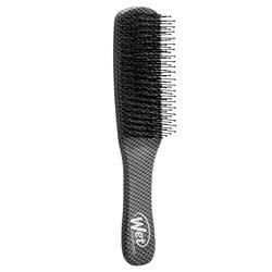 Wet Brush Pro Select The Wet Brush for Men 1 piece