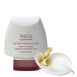 By timeless by pevonia shop all timeless by pevonia products 187