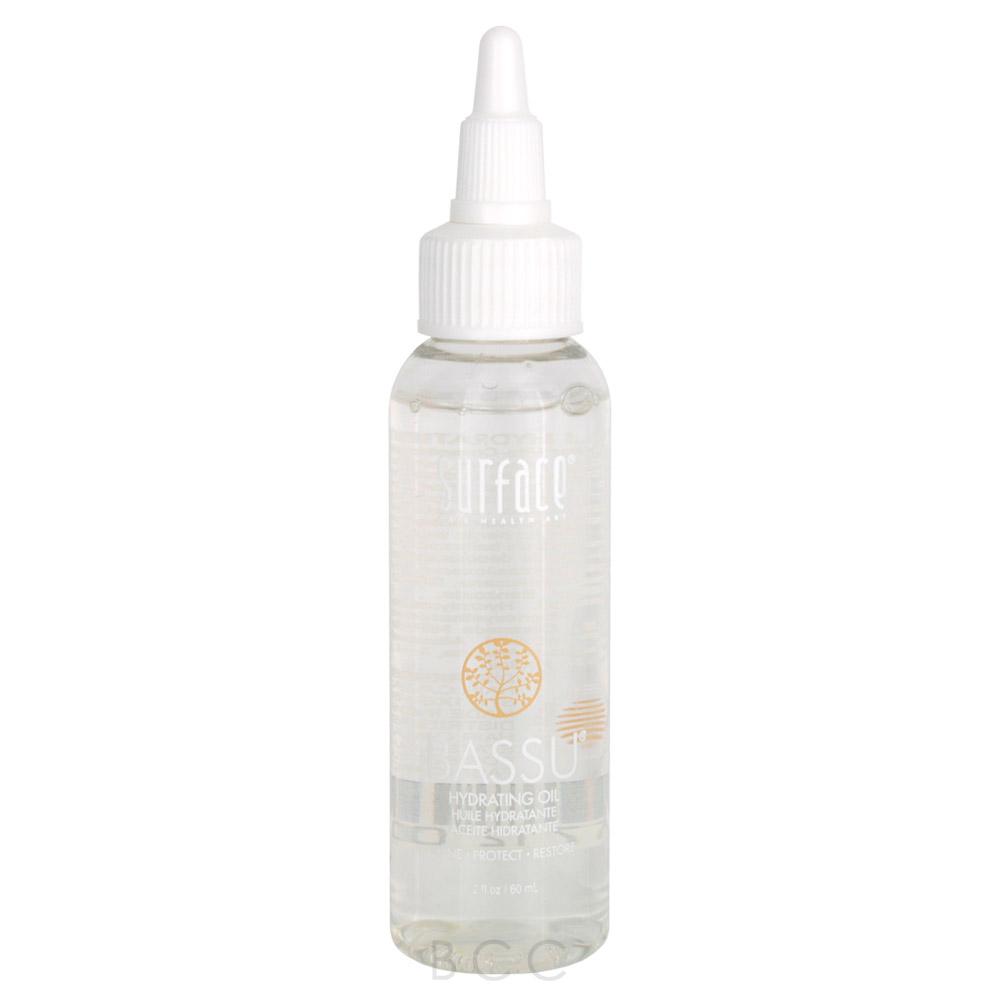 Surface Bu Hydrating Oil