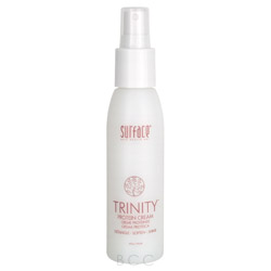 Surface Trinity Protein Cream