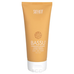 Surface Bassu Hydrating Masque