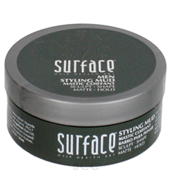 Surface Men Styling Mud
