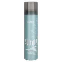 Surface Theory Styling Spray